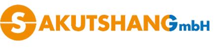 Logo von Sakutshang GmbH
