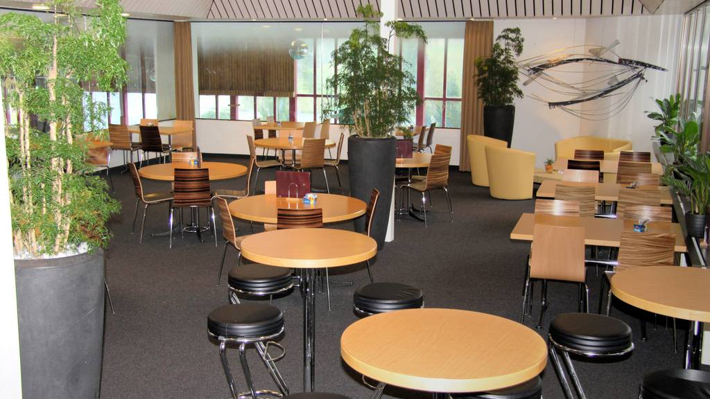 csm_Restaurant2324_e9e6f95d5f[1]